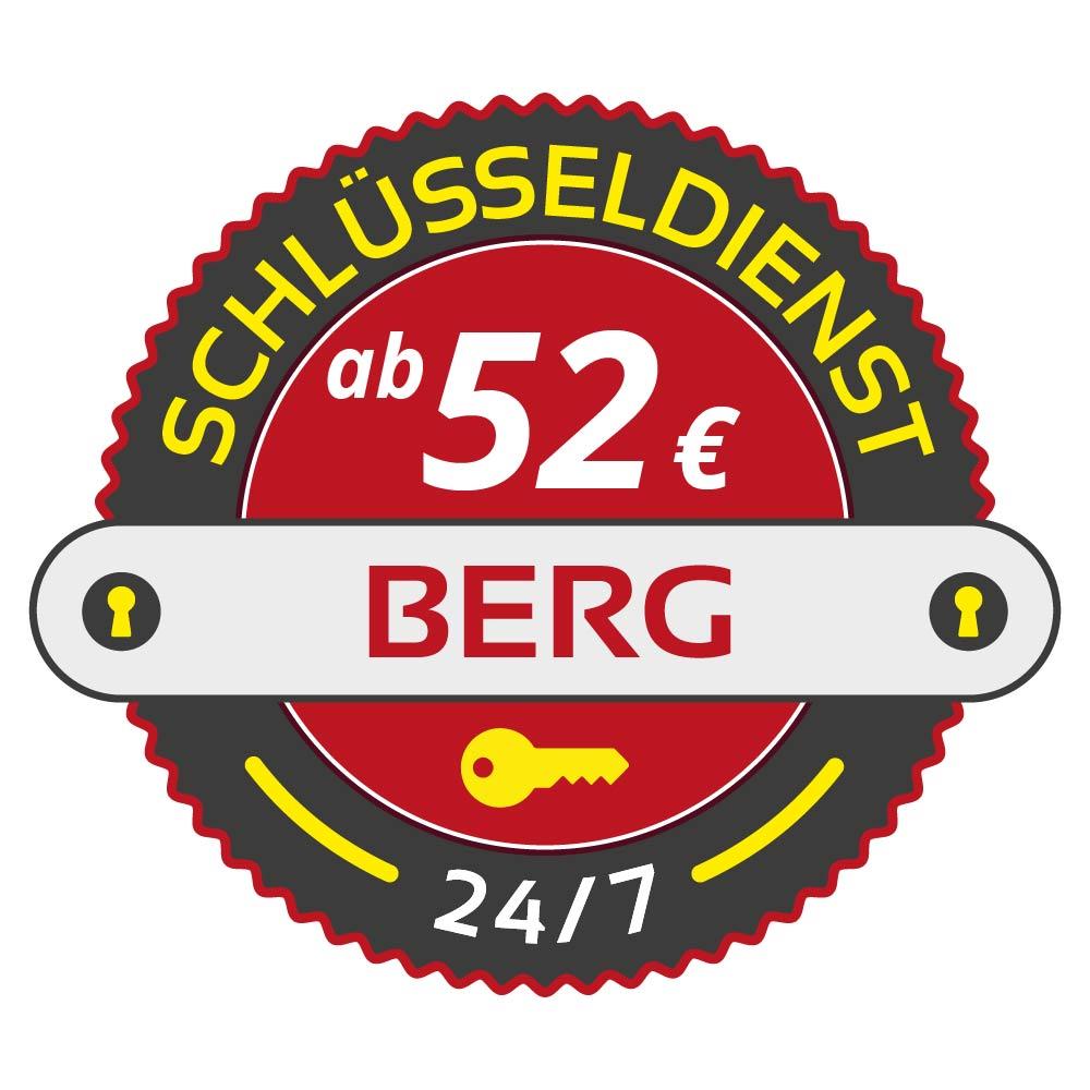 Schluesseldienst Starnberg berg mit Festpreis ab 52,- EUR