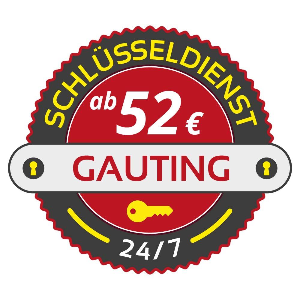 Schluesseldienst Starnberg gauting mit Festpreis ab 52,- EUR