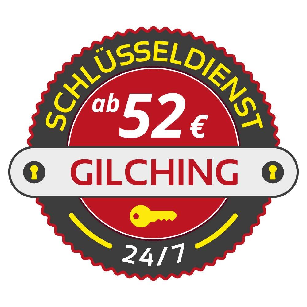 Schluesseldienst Starnberg gilching mit Festpreis ab 52,- EUR