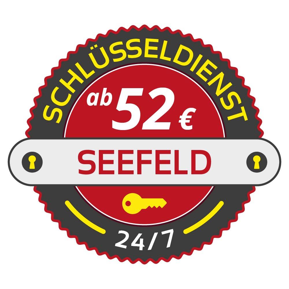Schluesseldienst Starnberg seefeld mit Festpreis ab 52,- EUR