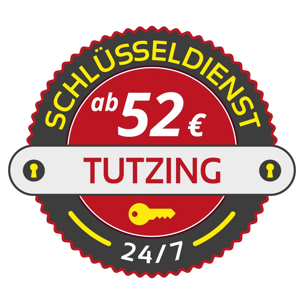 Schluesseldienst Starnberg tutzing mit Festpreis ab 52,- EUR